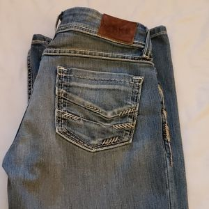 BKE Starlite Jeans